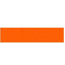 InvSolv - Inventory Management.png