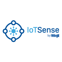IoTSense - Full Scale IoT Platform.png