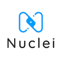 Nuclei.png