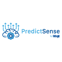 PredictSense - Automated Machine Learning.png
