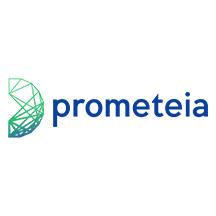 Prometeia PFTPro.png