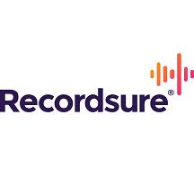 Recordsure Voice.png