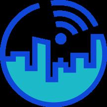 S3 Building Insights Platform.png
