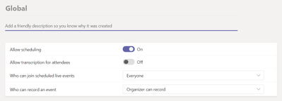 2020-07-21 10_02_55-Edit live events policy - Microsoft Teams admin center and 4 more pages - DEV Te.png