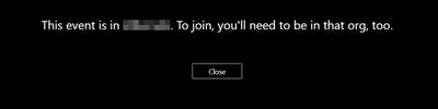 2020-07-21 10_06_33-Microsoft Teams.png