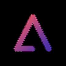 TAIKAI - Online Hackathons and Open Innovation Platform.png