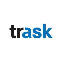 Trask ZenID.png