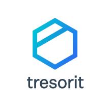 Tresorit.png