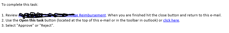 email-link-1.PNG