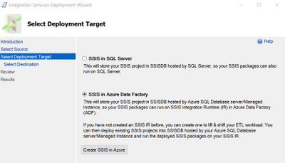 deploy-ssis-adf.png