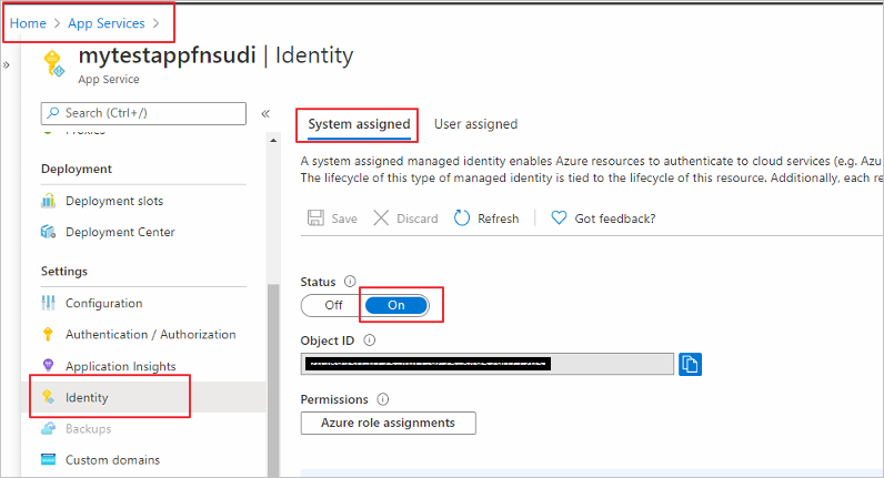 Step-2-Azure-Function-portal-page-Identity-tab.png