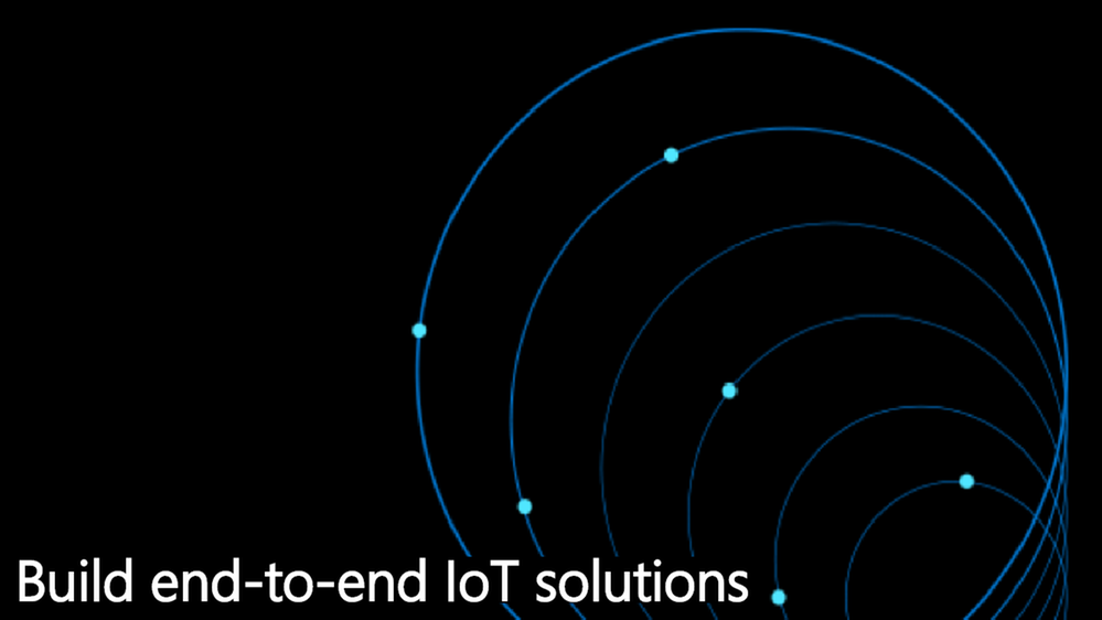 640x360_IoTSolutions.png