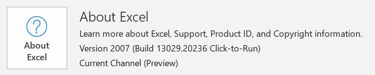 2020-07-23 11_11_25-Book1 - Excel.png