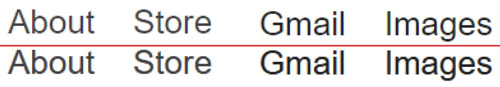 edge vs firefox text.png