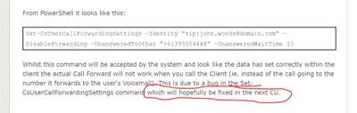 skype_bug.png
