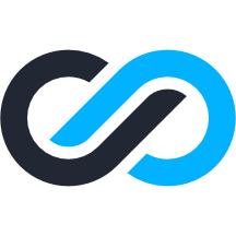 Azure Data Analytics Foundation- 4-Wk PoC.png