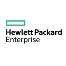 HPE Accelerator Workshop for Cloud - SAP, 2 Days.png