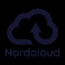 Nordcloud - Data Enablement- 3 days workshop.png