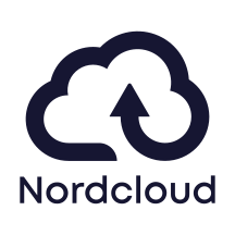 Nordcloud's CAF - 3 Days Workshop.png