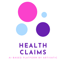 ALFRED - AI Health Claims Automation.png