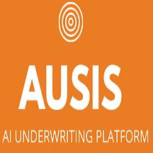 AUSIS - AI Underwriting Platform.png