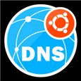 DNS Server (IaaS) for Ubuntu 18.04 LTS.png