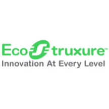 EcoStruxure for Healthcare.png