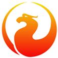 Firebird SQL RDBMS on Windows Server 2016.png