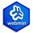 Webmin - Easy GUI SysAdmin Server on LINUX Centos.png