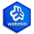Webmin - Easy GUI SysAdmin Server on LINUX Centos.png
