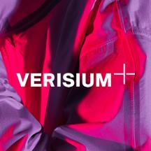 Verisium.png
