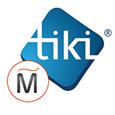 Tiki Wiki- Content Managenet Groupware.png