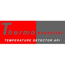 Temperature Detector API, Thermoquaesitor.png