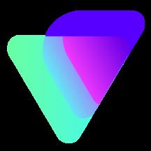 Servian VisualCortex.png