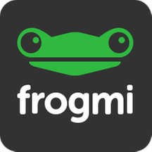 Frogmi Store Operations.png