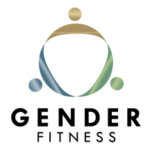 Gender Fitness.png