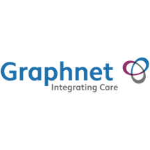 Graphnet CareCentric - shared care record.png