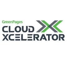 GreenPages Cloud Xcelerator Program.png