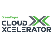 GreenPages Cloud Xcelerator Program.png