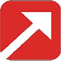KALE LOGISTICS UPLIFT PORT COMMUNITY SYSTEM.png