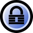 KeePass Password Safe on Windows Server 2016.png
