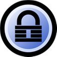 KeePass Password Safe on Windows Server 2016.png