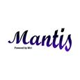 Mantis powered by MIRI.png