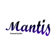 Mantis powered by MIRI.png