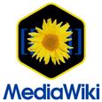MediaWiki - Wikipedia Server on Ubuntu 18.04 LTS.png