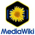 MediaWiki - Wikipedia Server on Ubuntu 18.04 LTS.png