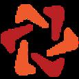 Microsoft SQL Server Developer for Ubuntu 18-04.png