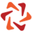 Microsoft SQL Server Express for Ubuntu 18-04.png