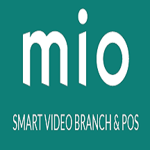 MiO - PoS, Agent Sales & Video Branches.png