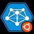MistServer Streaming Media Toolkit for Ubuntu.png